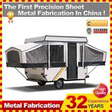 2015 mini food caretta caravan accessories trailer furniture for sale