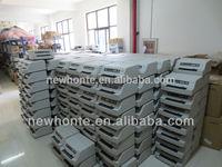 high quality wincor nixdorf 4915xe printer Bank passbook printer