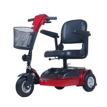 Three Wheel Electric Scooter/ Cheap Scooter Electric BZ-8101