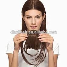 2014 New Arriving virgin 100 human hair bangs