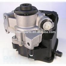 Hydraulic Pump for Mercedes Benz Truck parts 0024667501