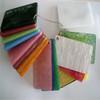 high quality marble acrylic plexiglass sheet
