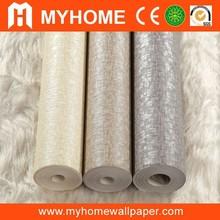 23808 cheap glitter wallpaper canadian wholesaler