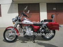 125cc china racing motorcycle sale
