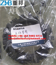 construction machinery parts bulldozer spare parts 222-18-02007 shantui bulldozer final drive case lock washer