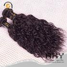 virgin brazilian and peruvian hair bundles in china