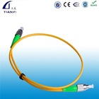 OEM Top Quality Cheap Price cat5e utp patch cord