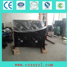 Cold room/Cold storage equipment condenser unit
