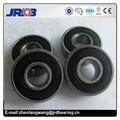 jrdb 6201 rs rolamentos rígidos de esferas