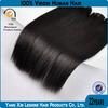 Hot New Products For 2014 Alibaba China Hair 100% Virgin Real Brazilian Human Hair