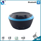 2014 Best Selling Low Price Mini Bluetooth Computer Speaker