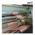 la fabricación de cable se utiliza ed blindaje de cobre precio