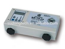 High quality digital torque measuring meter(SD-10.CN)