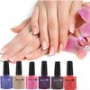 2015 Professional nail lamp 79 color gel nail led nails polish