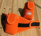 2015 running sports waterproof Neoprene armband case