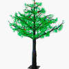 /product-gs/alibaba-supplier-high-artificial-garden-light-decorative-hanging-tree-light-60021707105.html
