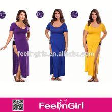 Stylish Hexin hot image fashion ladies sexy club wear plus size free shipping