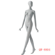 Big sale factory price standard size fashion body painting female mannequin