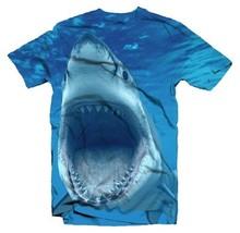2014 mais recente best seller personalizado 3d camisetas para salesexy sutiã
