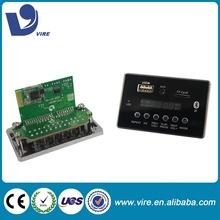 hot sale oem usb sd mp3 player circuit board