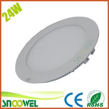 High Quality & New Design led panel lights ceiling down light