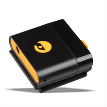 2014 Wholsale Factory price waterproof OEM car Gps tracker TK108,voice monitor,SOS