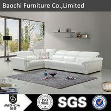 sofa bunk.foot massage sofa chair.l shape sofa cover A132#