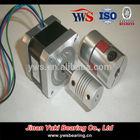 3d PRINTER NEMA 17 stepper motors