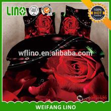 100% cotton high quality quilt applique designs,patchwork duvet cover/queen size quilt cover set