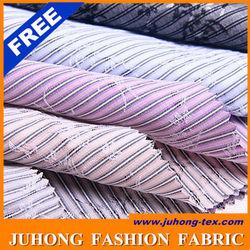 spandex polyester nylon dobby best fabric to make bedding
