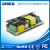 CC060ALA-48 48v switching power supply/dc regulated power supply