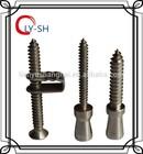 common nail iron nail factory