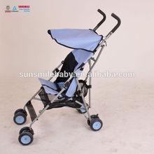 baby stroller, stroller baby, good baby stroller