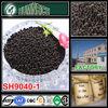 Huminrich Shenyang Blackgold Humate Technical Grade Urea