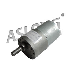 electric long life high torque JGB37-3530 7-1600rpm pure metal geared dc motor 12v 20nm