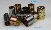 king pin bearing,bucket pin bushing,king pin bushing automobile application