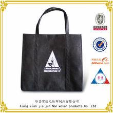 hot sale Environmental non woven Carry Bag