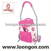 Loongon baby mini buggy toys buggys