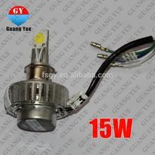 led car light,LED auto head light.auto sealed beam light.offer best price