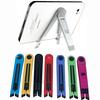 High quality ABS Tablet stand / tablet holder / mobile phone holder