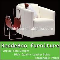 china top brand sofa set,arabic sofa sets,royal sofa sets 639