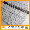 Sale Gabion Basket,electric zinc-plating galvanized gabion basket