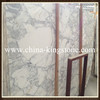Best Price china arabescato white/ green vein marble/white marble/arabescato white marble substitute for construct decoration