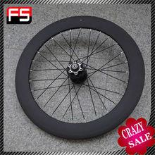 451C road bicycle mini cheap bmx wheel with dis brake
