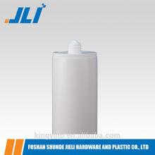 empty hdpe silicone sealant cartridge