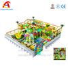 AT07180 amusementang best selling children indoor play park in guangzhou