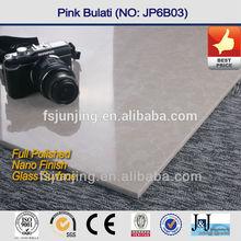 x 600 polished porcelain floor tiles Popular high quality