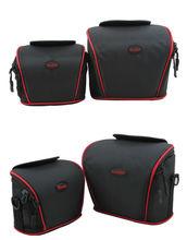 2015 factory OEM hot selling stylish soft smart wholesale digital camera case