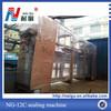 foshan vacuum packaging sealer machine