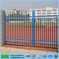 Design moderno gates e cercas